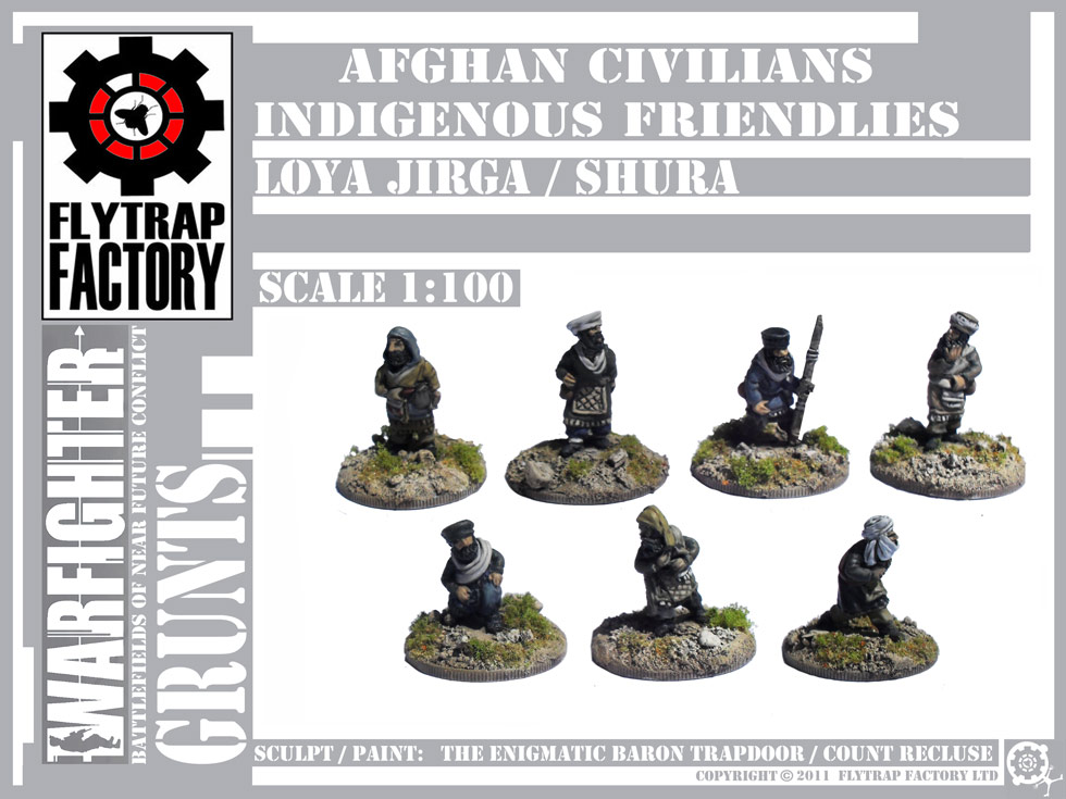 http://www.flytrapfactory.com/images/large/Warfighter-Afghan-Indigenous-Friendlies.jpg